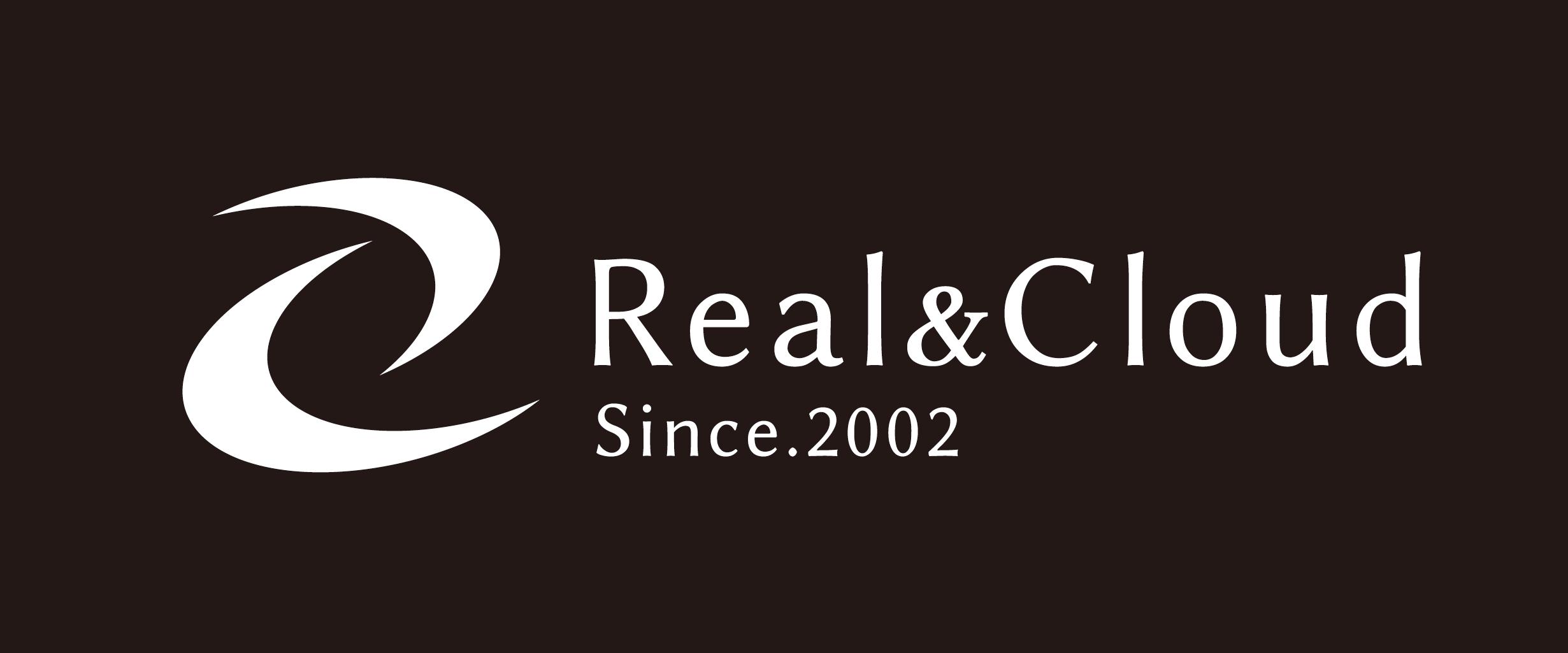 社会保険労務士法人Real&Cloud様