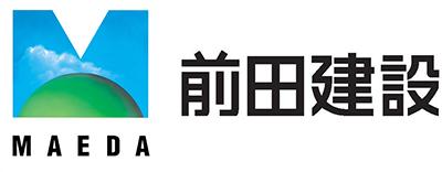 前田建設工業株式会社様